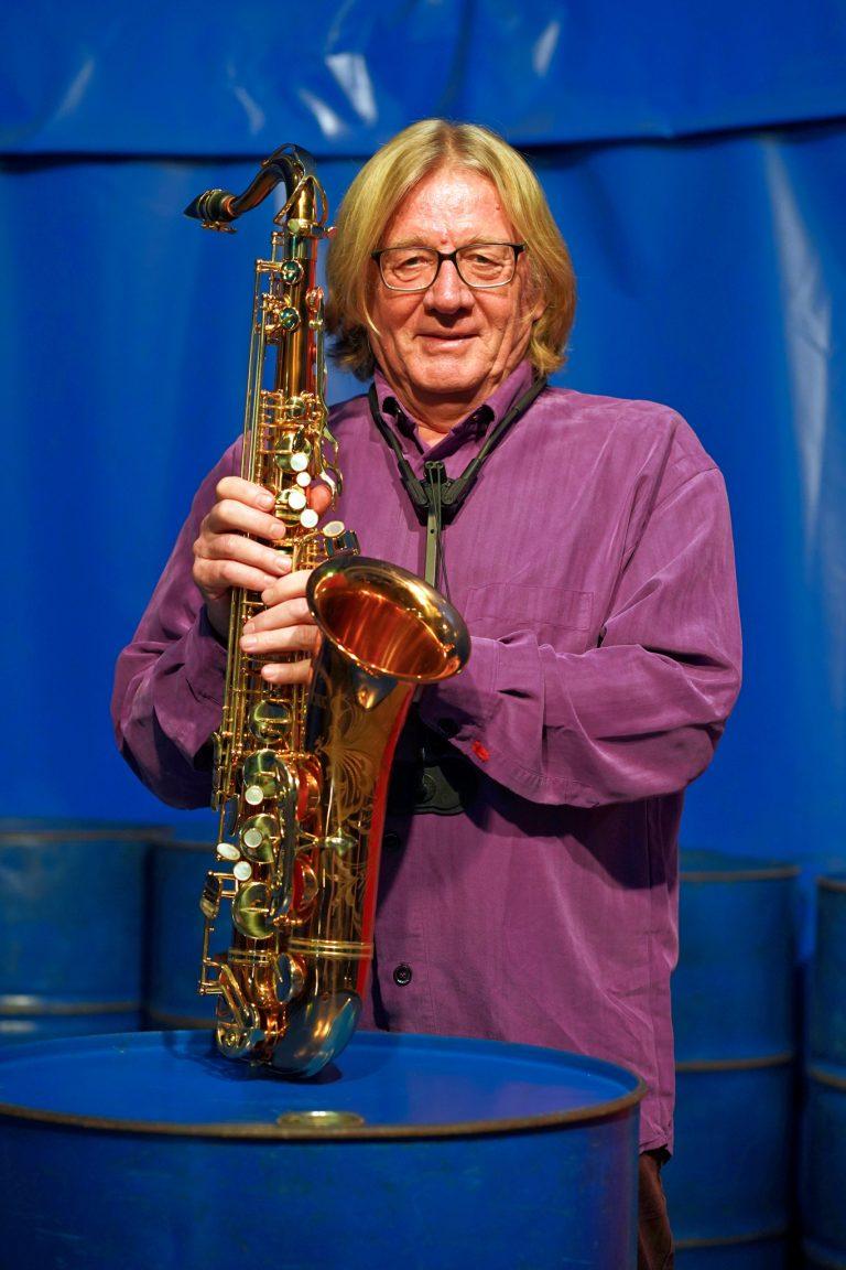 Ludwig Janssen
